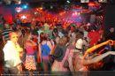 Tuesday Club - U4 Diskothek - Di 24.02.2009 - 13