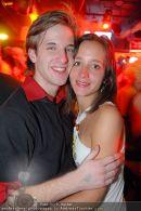 Tuesday Club - U4 Diskothek - Di 24.02.2009 - 17