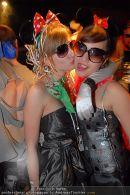 Tuesday Club - U4 Diskothek - Di 24.02.2009 - 33