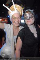 Tuesday Club - U4 Diskothek - Di 24.02.2009 - 45