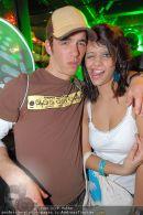 Tuesday Club - U4 Diskothek - Di 24.02.2009 - 6