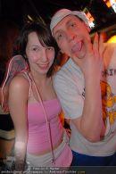 Tuesday Club - U4 Diskothek - Di 24.02.2009 - 61