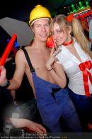 Tuesday Club - U4 Diskothek - Di 24.02.2009 - 63