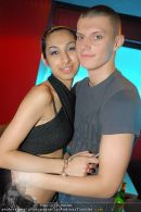 Tuesday Club - U4 Diskothek - Di 24.02.2009 - 65