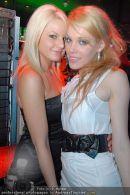 Tuesday Club - U4 Diskothek - Di 24.02.2009 - 68