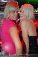 Tuesday Club - U4 Diskothek - Di 24.02.2009 - 69