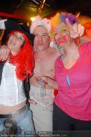 Tuesday Club - U4 Diskothek - Di 24.02.2009 - 88