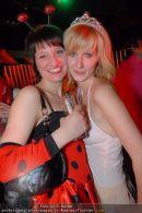 Tuesday Club - U4 Diskothek - Di 24.02.2009 - 89