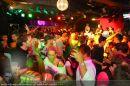 Tuesday Club - U4 Diskothek - Di 10.03.2009 - 40