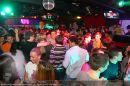 Tuesday Club - U4 Diskothek - Di 10.03.2009 - 41