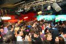 Tuesday Club - U4 Diskothek - Di 10.03.2009 - 61