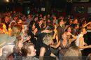 Geza Charity - U4 Diskothek - Do 12.03.2009 - 8