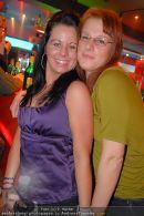 Carwash - U4 Diskothek - Sa 14.03.2009 - 35