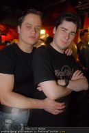 Carwash - U4 Diskothek - Sa 14.03.2009 - 45