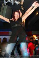 behave - U4 Diskothek - Sa 21.03.2009 - 10