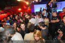 behave - U4 Diskothek - Sa 21.03.2009 - 34