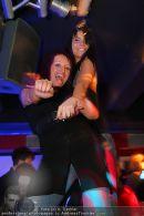 behave - U4 Diskothek - Sa 21.03.2009 - 35