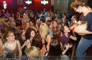 Tuesday Club - U4 Diskothek - Di 24.03.2009 - 10