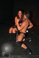 Tuesday Club - U4 Diskothek - Di 24.03.2009 - 14