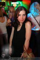 Tuesday Club - U4 Diskothek - Di 24.03.2009 - 35