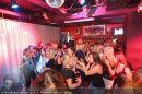 Tuesday Club - U4 Diskothek - Di 24.03.2009 - 40