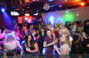 Tuesday Club - U4 Diskothek - Di 24.03.2009 - 44