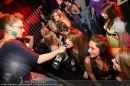 Tuesday Club - U4 Diskothek - Di 24.03.2009 - 49