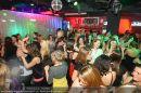 Tuesday Club - U4 Diskothek - Di 24.03.2009 - 52