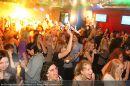 Tuesday Club - U4 Diskothek - Di 24.03.2009 - 53
