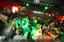 Tuesday Club - U4 Diskothek - Di 24.03.2009 - 79