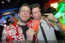 behave - U4 Diskothek - Sa 28.03.2009 - 59