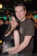 behave - U4 Diskothek - Sa 28.03.2009 - 9