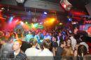 Tuesday Club - U4 Diskothek - Di 31.03.2009 - 32