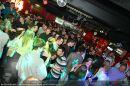 Tuesday Club - U4 Diskothek - Di 31.03.2009 - 42