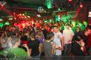 Tuesday Club - U4 Diskothek - Di 31.03.2009 - 61