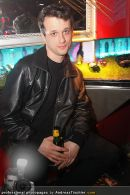 Tuesday Club - U4 Diskothek - Di 14.04.2009 - 69