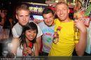 Tuesday Club - U4 Diskothek - Di 21.04.2009 - 5