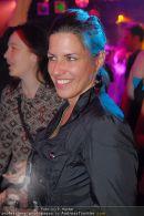 behave - U4 Diskothek - Sa 25.04.2009 - 28