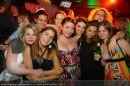 Tuesday Club - U4 Diskothek - Di 05.05.2009 - 1
