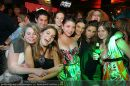 Tuesday Club - U4 Diskothek - Di 05.05.2009 - 14
