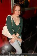 Tuesday Club - U4 Diskothek - Di 12.05.2009 - 29