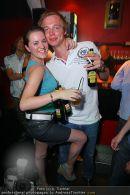 Tuesday Club - U4 Diskothek - Di 26.05.2009 - 10