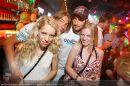 Tuesday Club - U4 Diskothek - Di 26.05.2009 - 11