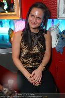 Tuesday Club - U4 Diskothek - Di 26.05.2009 - 33