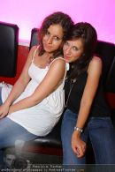 Tuesday Club - U4 Diskothek - Di 26.05.2009 - 37
