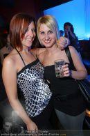 Tuesday Club - U4 Diskothek - Di 26.05.2009 - 38