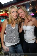 Tuesday Club - U4 Diskothek - Di 26.05.2009 - 48