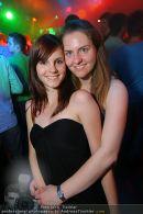 Tuesday Club - U4 Diskothek - Di 26.05.2009 - 5