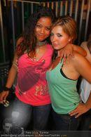 Tuesday Club - U4 Diskothek - Di 26.05.2009 - 6