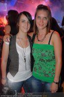 Pop Boutique - U4 Diskothek - Fr 29.05.2009 - 25